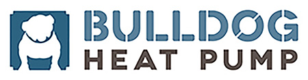 Bulldog Heat Pumps